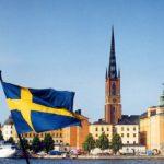 Власти Швеции изучат возможность перехода на СВDС