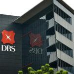 Сингапурский банк DBS запускает криптобиржу