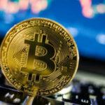 7 важных применений криптовалютных стейблкоинов, о которых вы должны знать