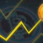 Обновление Ethereum может дать толчок развитию индустрии ставок на 40 миллиардов долларов, JP Morgan