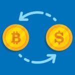 Биткойн падает до 30 тысяч долларов, Илон Маск говорит о Dogecoin и China FUD: еженедельный обзор