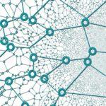 TA: Ethereum терпит крах выше $ 2 000, почему ETH может возобновить свое движение