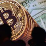 Прогноз цены Ethereum: достигнет ли она 5000 долларов в 2021 году?