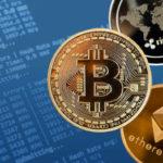 Официально: PayPal приобретает Crypto Custodian Curv