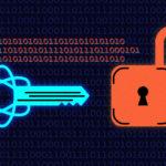 Количество проектов BSC DeFi, подвергшихся атаке с перехватом DNS, предупреждает CZ Binance
