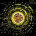 TA: Ethereum начинает новый всплеск, вот как ETH может вырасти до нового ATH