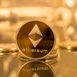 Крейг Райт выиграл судебное дело против Cobra: BitcoinOrg должен удалить белую книгу Bitcoin