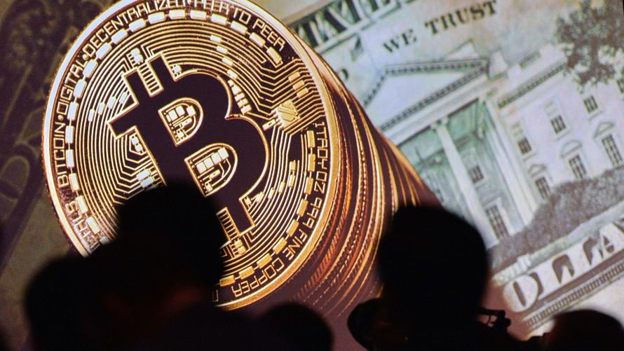 Binance Coin (BNB) обгоняет Tether для криптоактивов третьего ранга