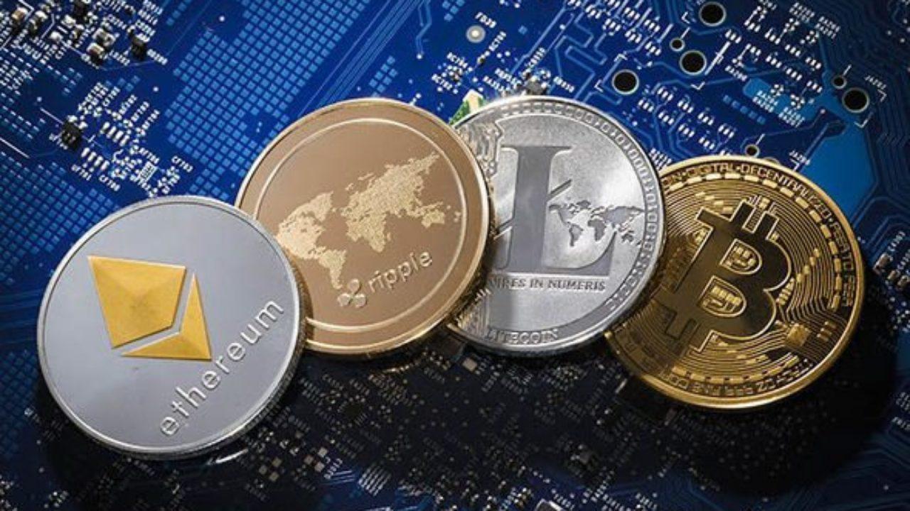 Uniswap (UNI), Compound (COMP), другие монеты DeFi падают ниже