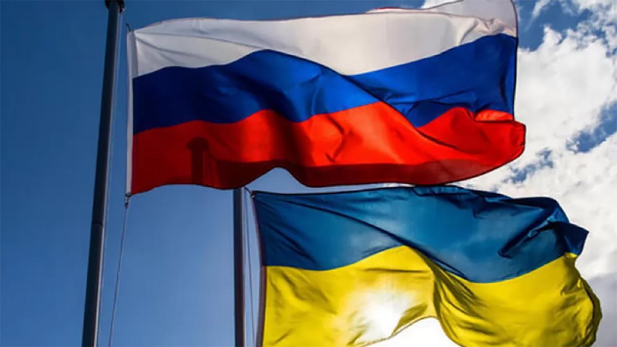 Виктор Медведчук: «Отношения между Россией и Украиной восстановятся»
