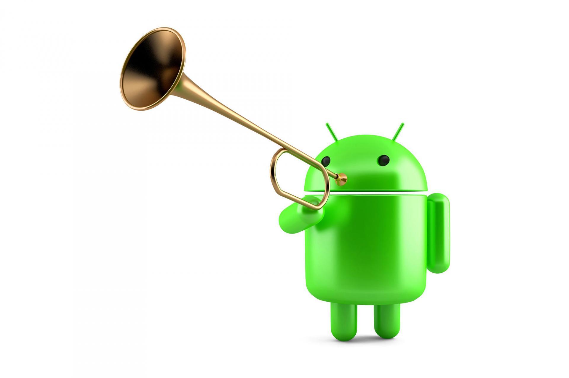 Google и Qualcomm продлевают обновления Android до 4 лет: что нужно знать и как понять