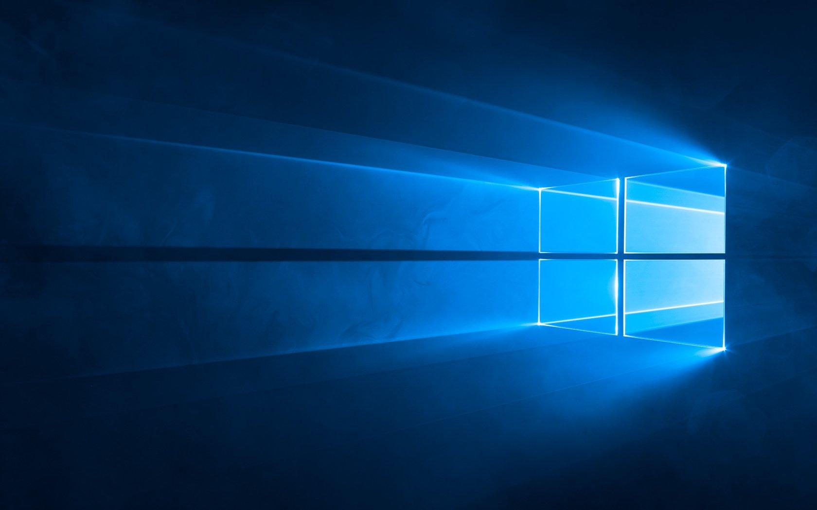 Обновите свой ПК до Windows 10 бесплатно