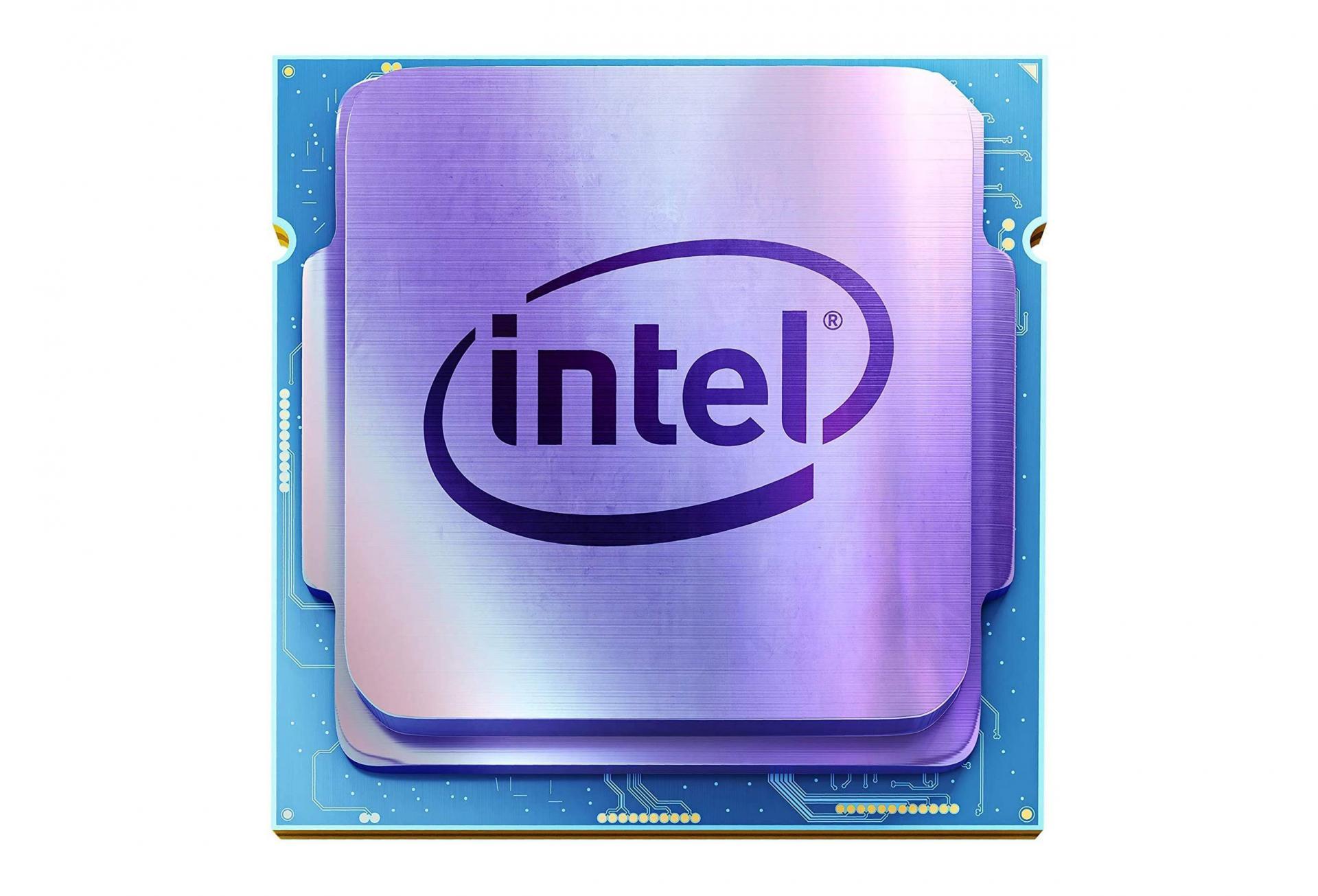 Появились данные процессоров Intel Rocket Lake-S 11-го поколения. Гонятся до 5,3 ГГц