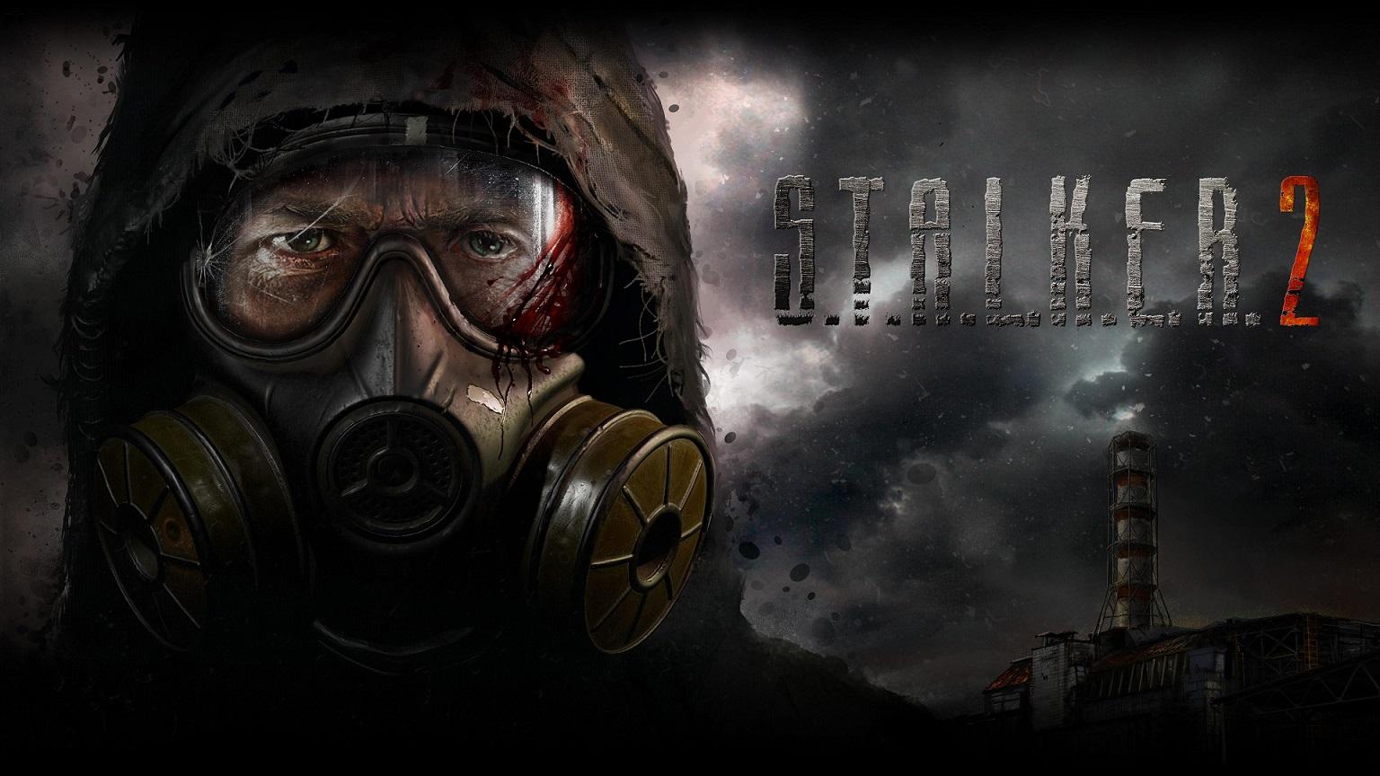 Представители GSC ответили, почему S.T.A.L.K.E.R. 2 не выйдет на старых консолях