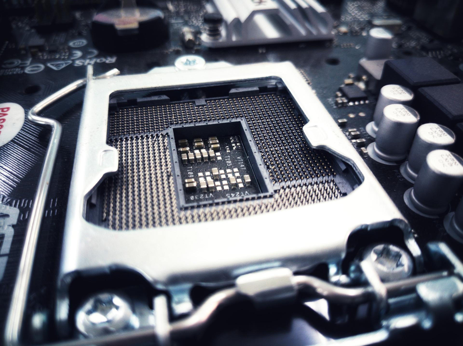 Результаты новых тестов процессоров Intel Соrе і5-11400 и і9-11900К Rocket Lake