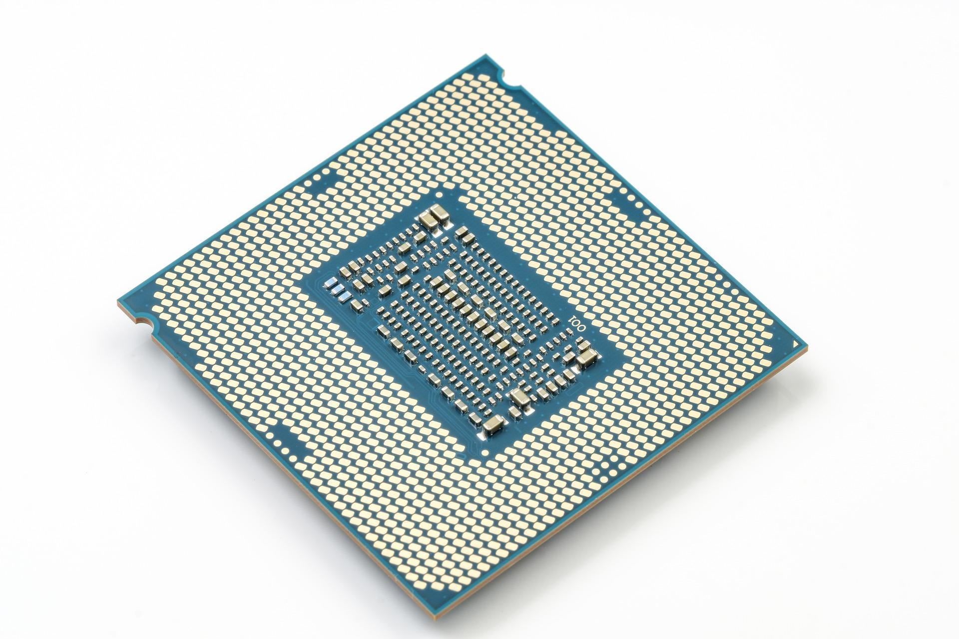 Утечка 8-ядерных процессоров Intel Rocket Lake 5,0 ГГц. Они на уровне AMD Ryzen 7 5800X