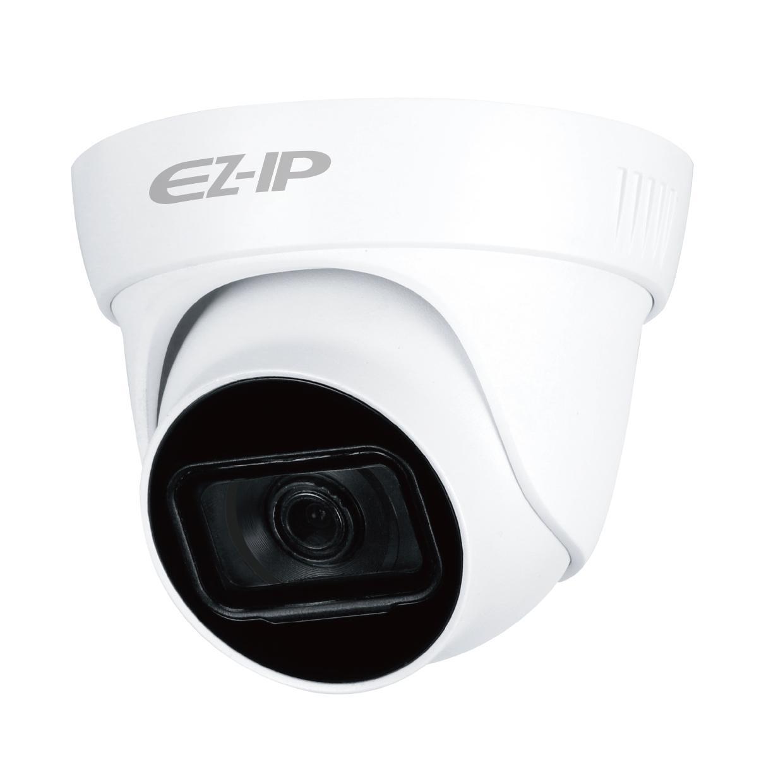 В России появились новые устойчивые камеры видеофиксации с разрешением 2 или 4 МП
