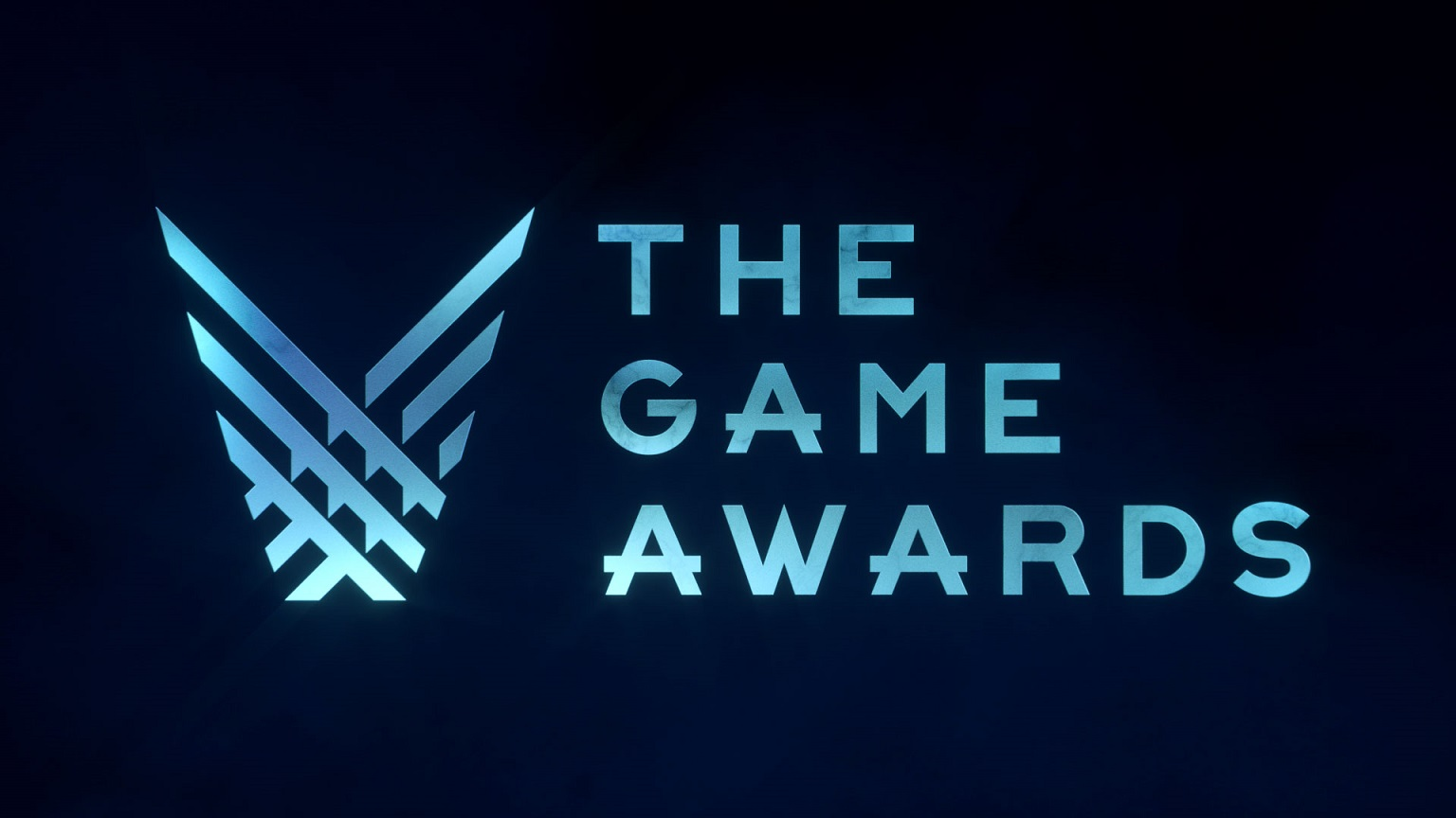 В Steam началась распродажа The Game Awards