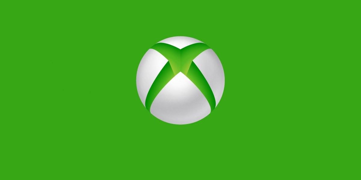 Бесплатные игры теперь действительно бесплатные. Microsoft больше не требует платную подписку на Xbox