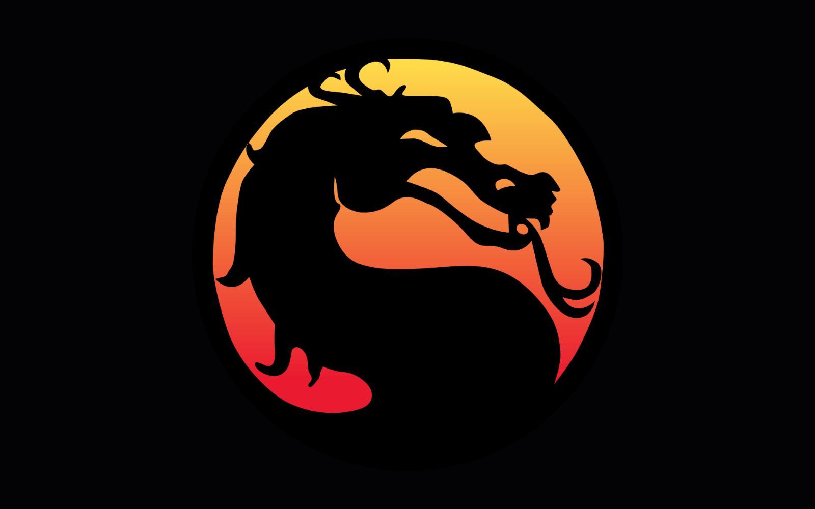 Как выглядят фаталити из Mortal Kombat 11 в стиле 90-ых