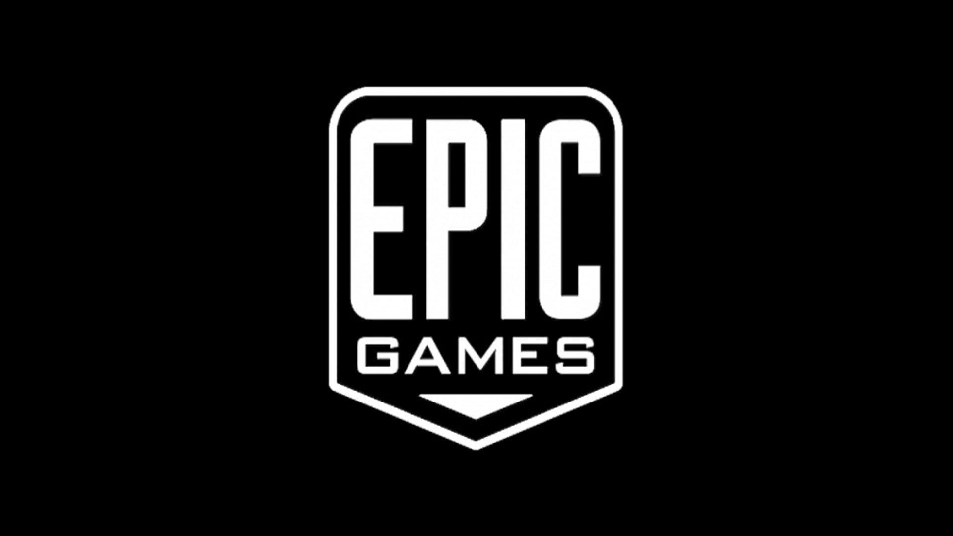 Epic Games анонсировала свою презентацию игр и распродажу со скидкой на Cyberpunk 2077