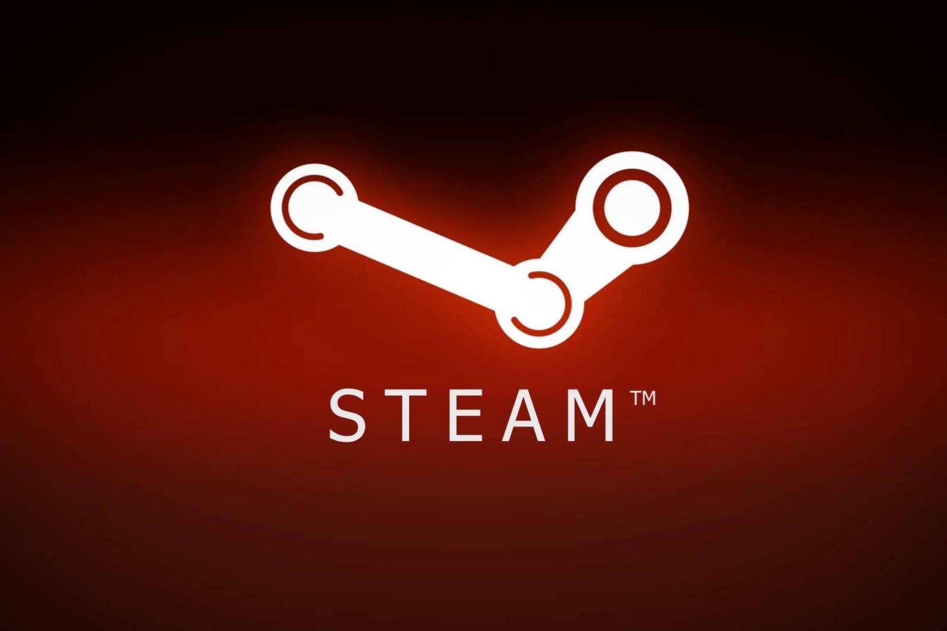 Steam побил рекорд по количеству пользователей. Сервисом пользуются более 26 млн
