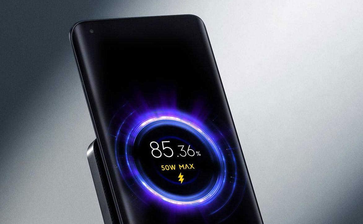 Xiaomi берёт аккумуляторы под контроль в MIUI 12.5