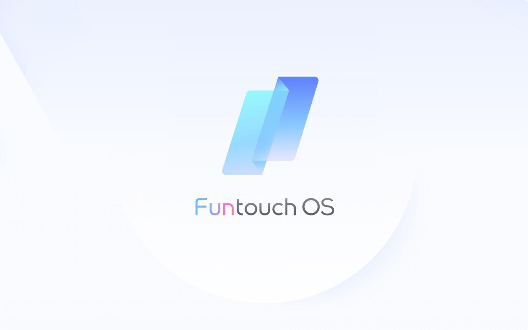 11 смартфонов vivo должны обновить до FunTouch OS Beta на базе Android 11