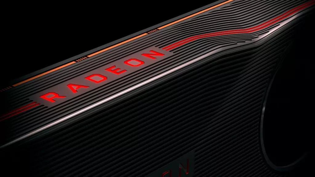 Видеокарты AMD RX 6700 XT и RX 6700 можем увидеть в конце марта