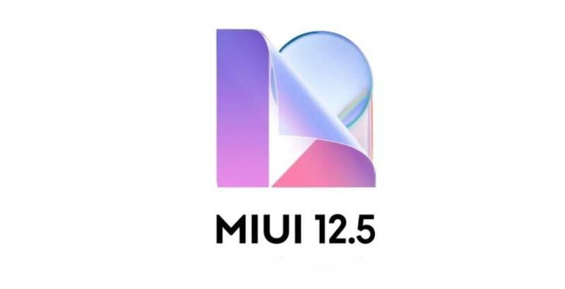 Xiaomi добавляет в MIUI 12.5 настройку типографики и толщины шрифтов