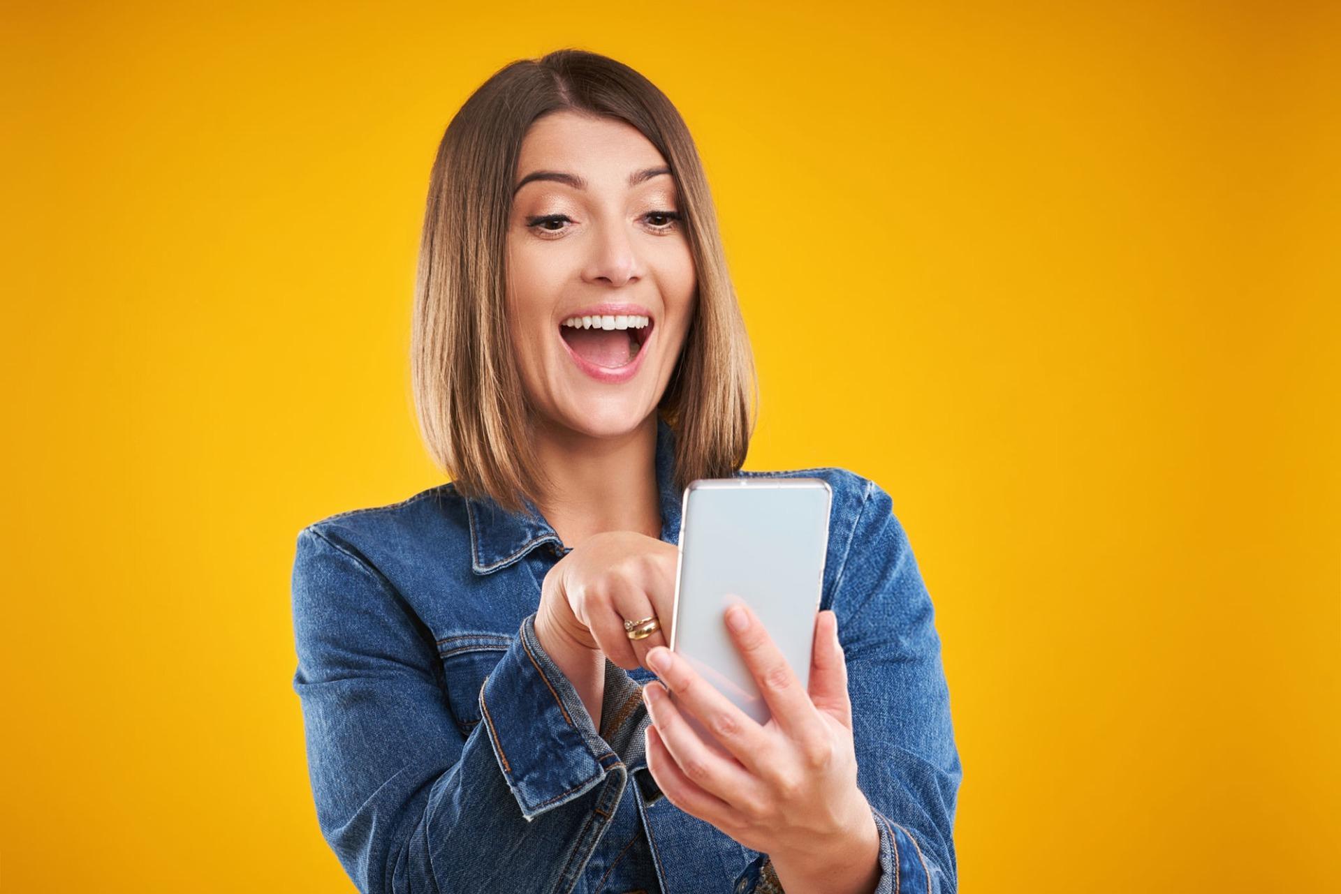 «Яндекс.Маркет» назвал самый популярный смартфон 2020 года и среднюю цену устройства