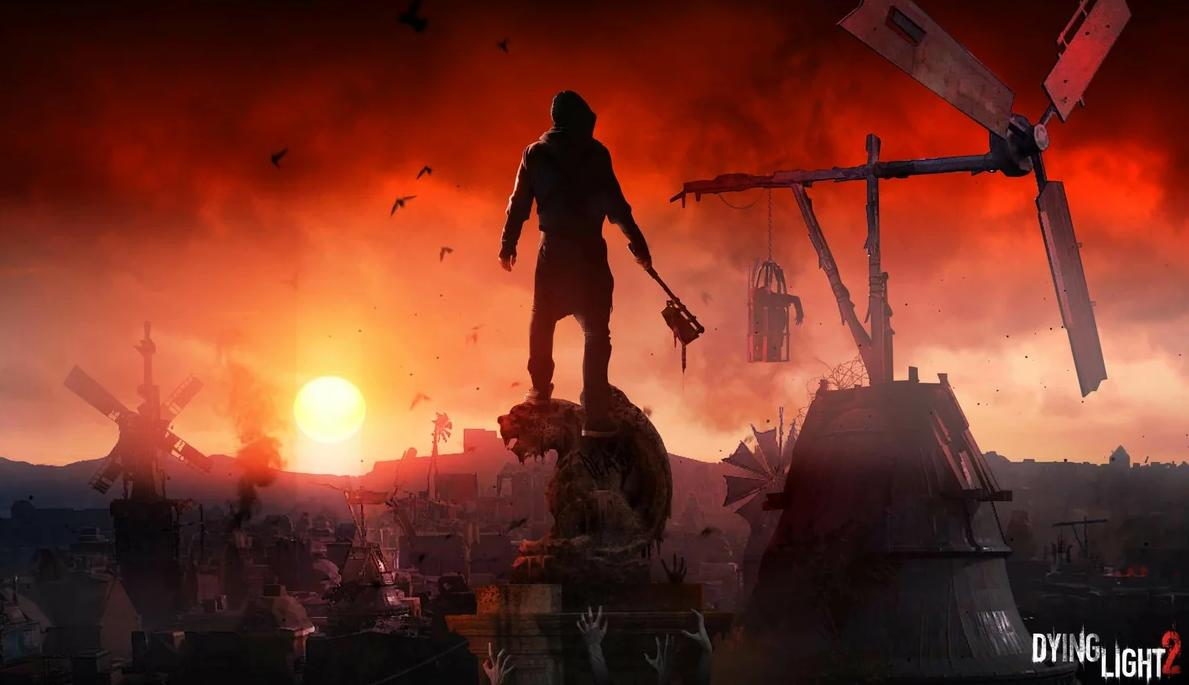 Якобы слитая дата выхода Dying Light 2 оказалась фейком