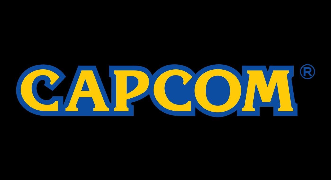 Capcom против лутбоксов в играх