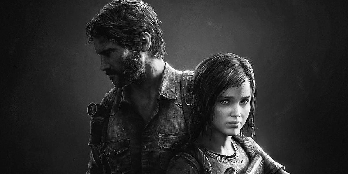 Экранизацию The Last of Us будет снимать молодой режиссер из России