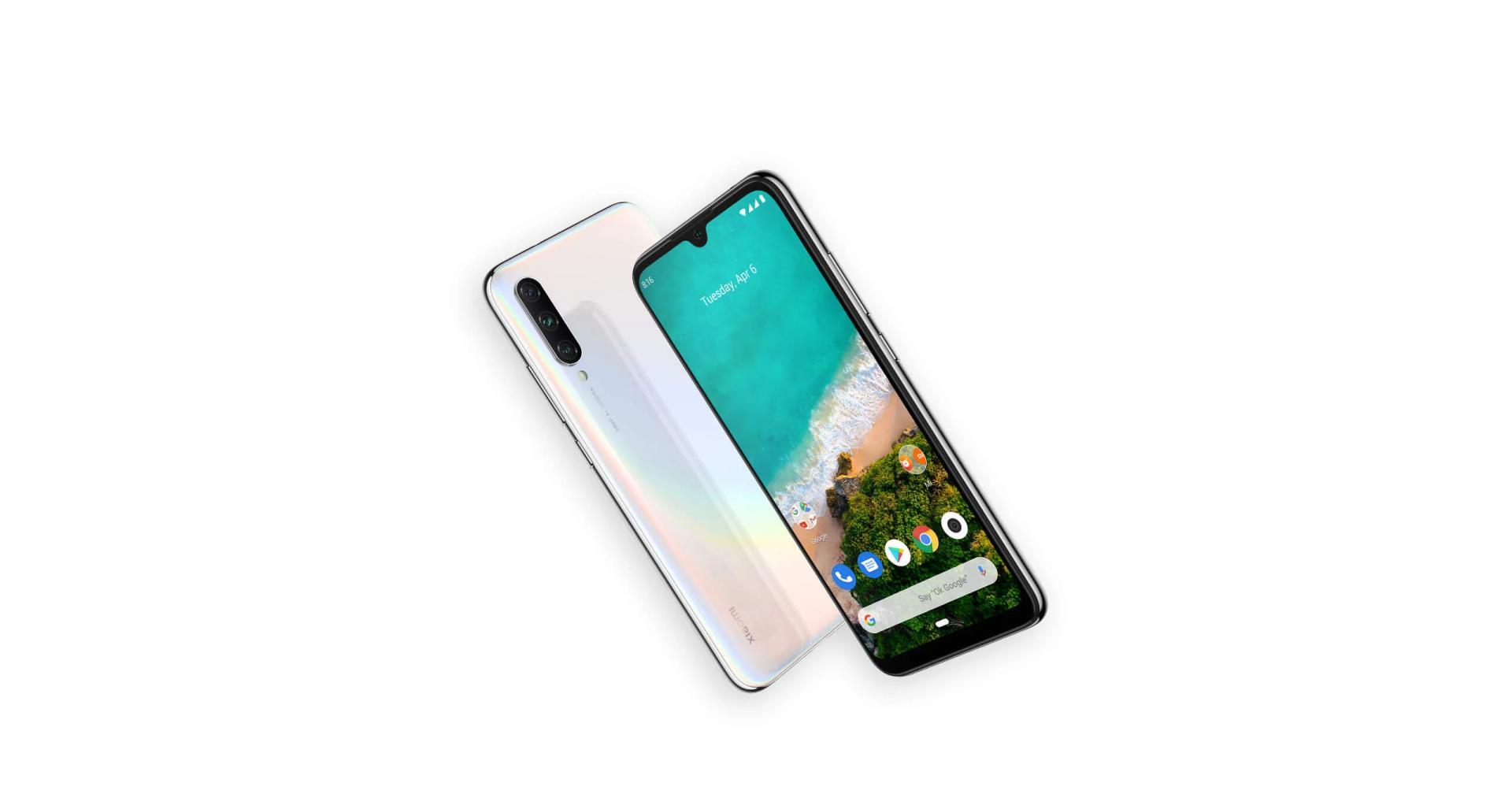 Смартфоны Xiaomi превращаются в кирпич без восстановления — неудачное обновление