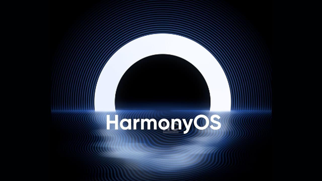 19 смартфонов HUAWEI и HONOR готовы обновиться до Harmony OS