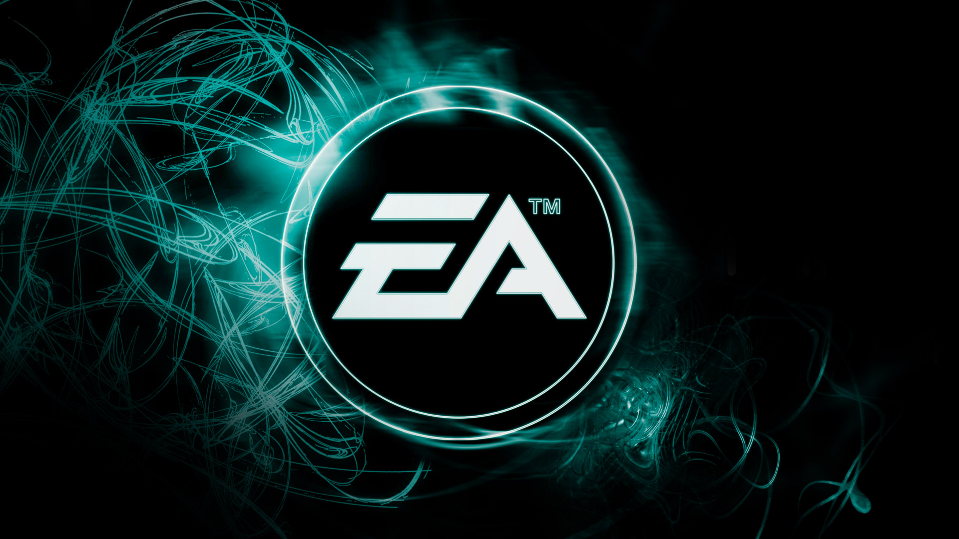 EA опровергла слухи об интеграции рекламы в свои игры