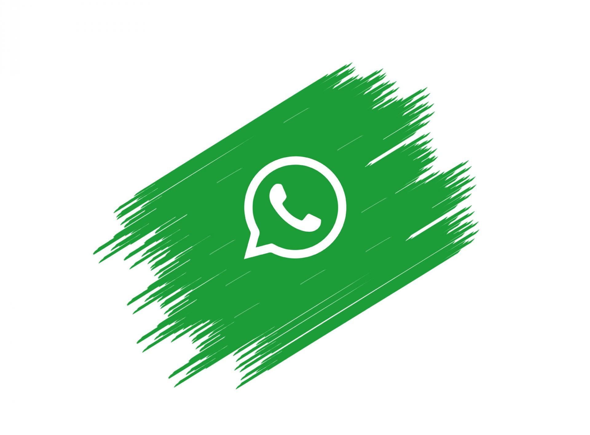 Как понять, что пользователь заблокировал тебя в WhatsApp