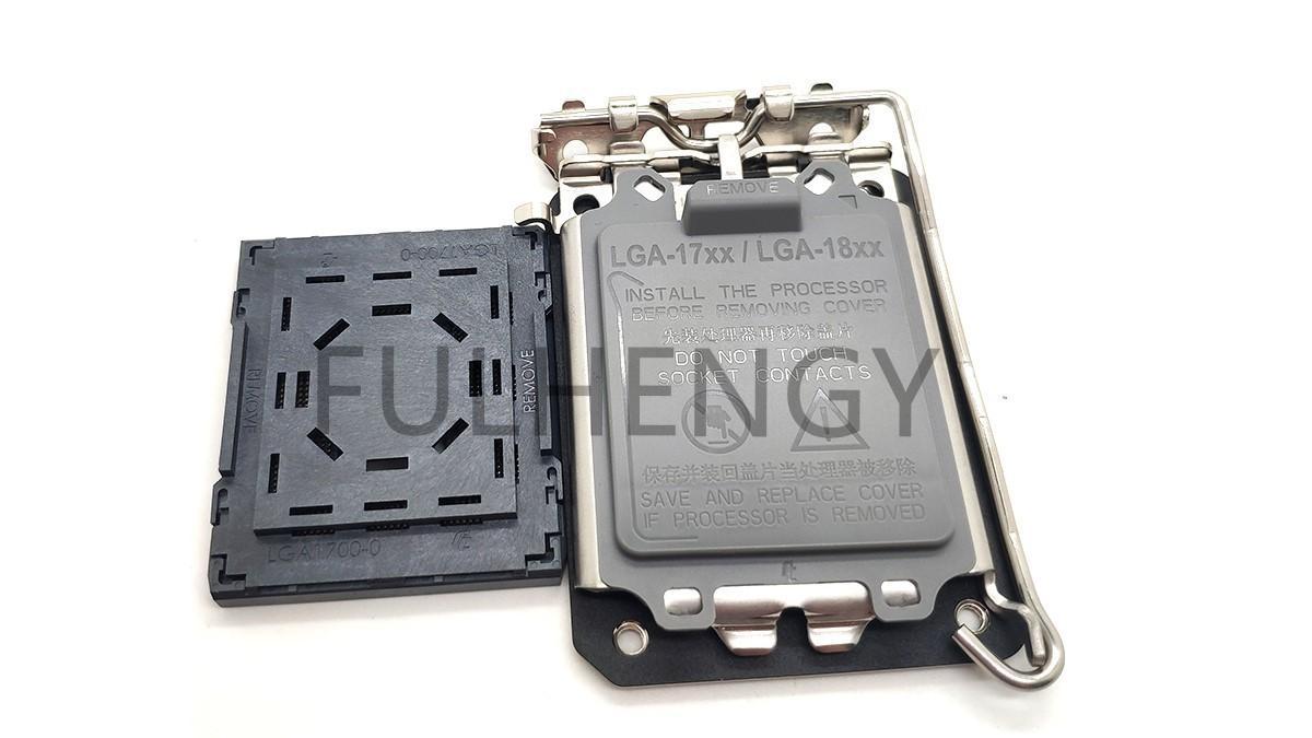 Сообщают, что Intel Core i9-12900K Alder Lake-S бьёт AMD Ryzen 9 5950X