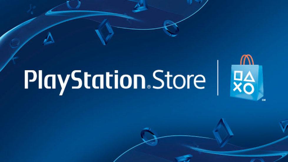 В PS Store сильно подорожали игры. Некоторые цены увеличились на 1500 рублей