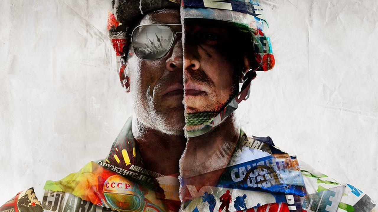 Летняя распродажа в Battle.net. Участвуют Wow, Call of Duty, Overwatch и другие игры