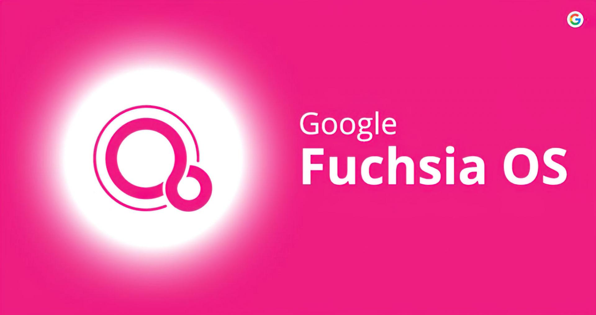 Инди-разработчики нашли простой способ опробовать Fuchsia OS на ПК