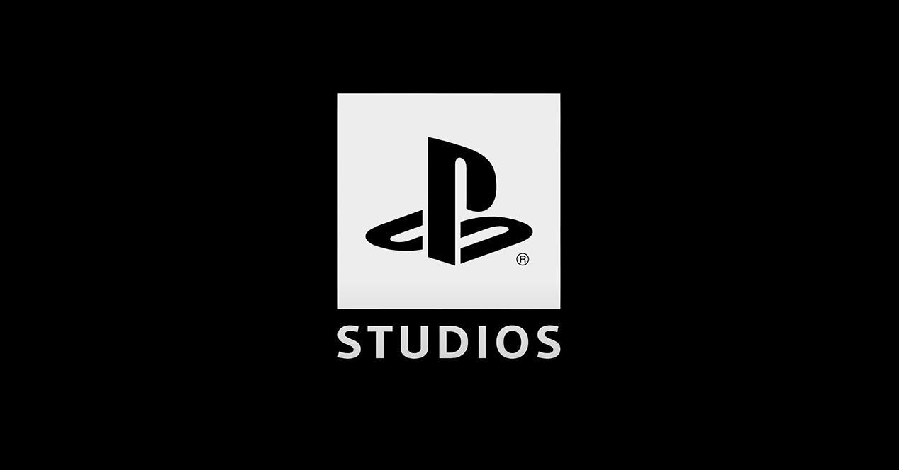 У PlayStation Studios появилась страница в Steam