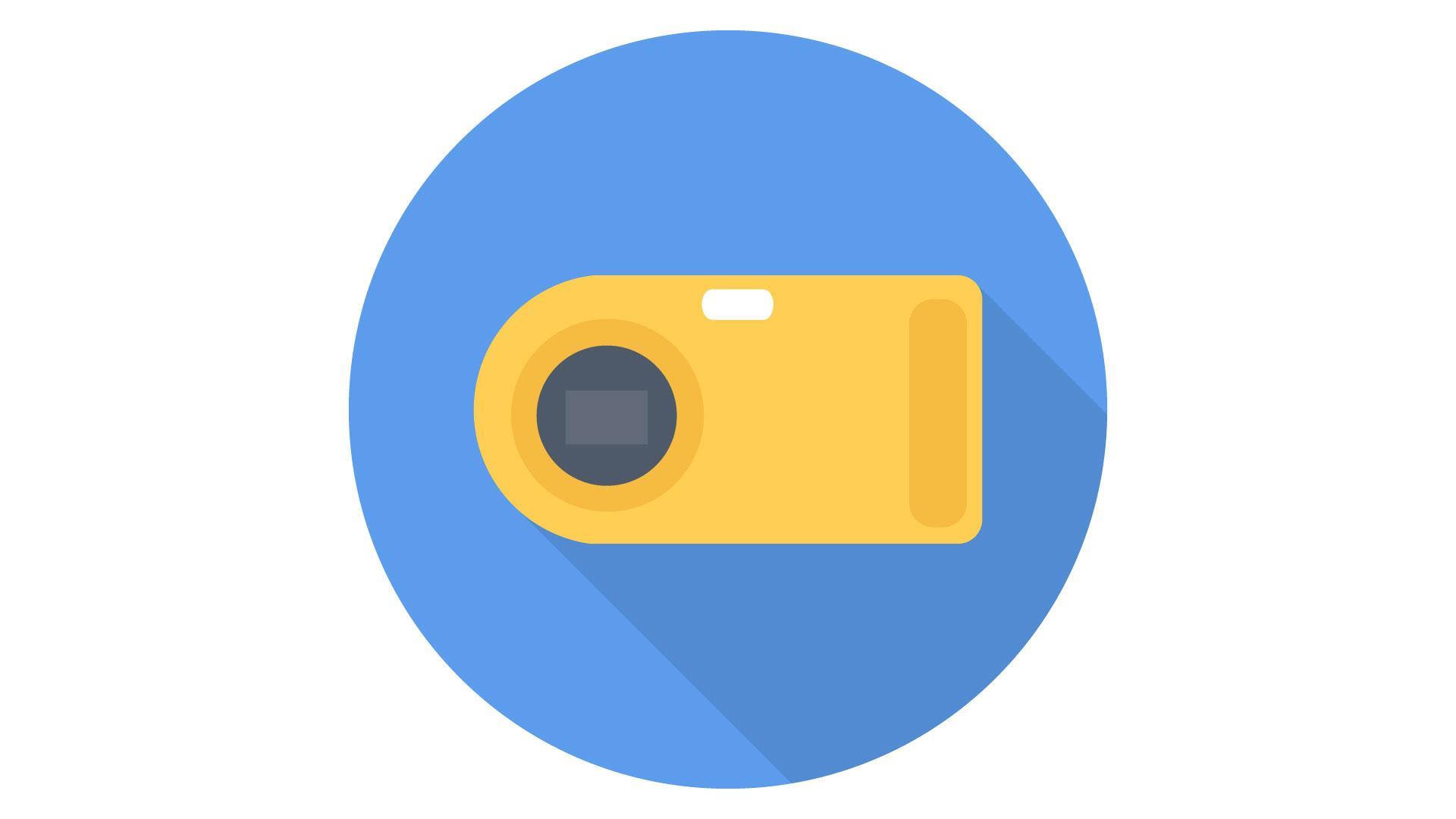 Адаптация Google Camera для линейки Redmi Note 10 уже доступна