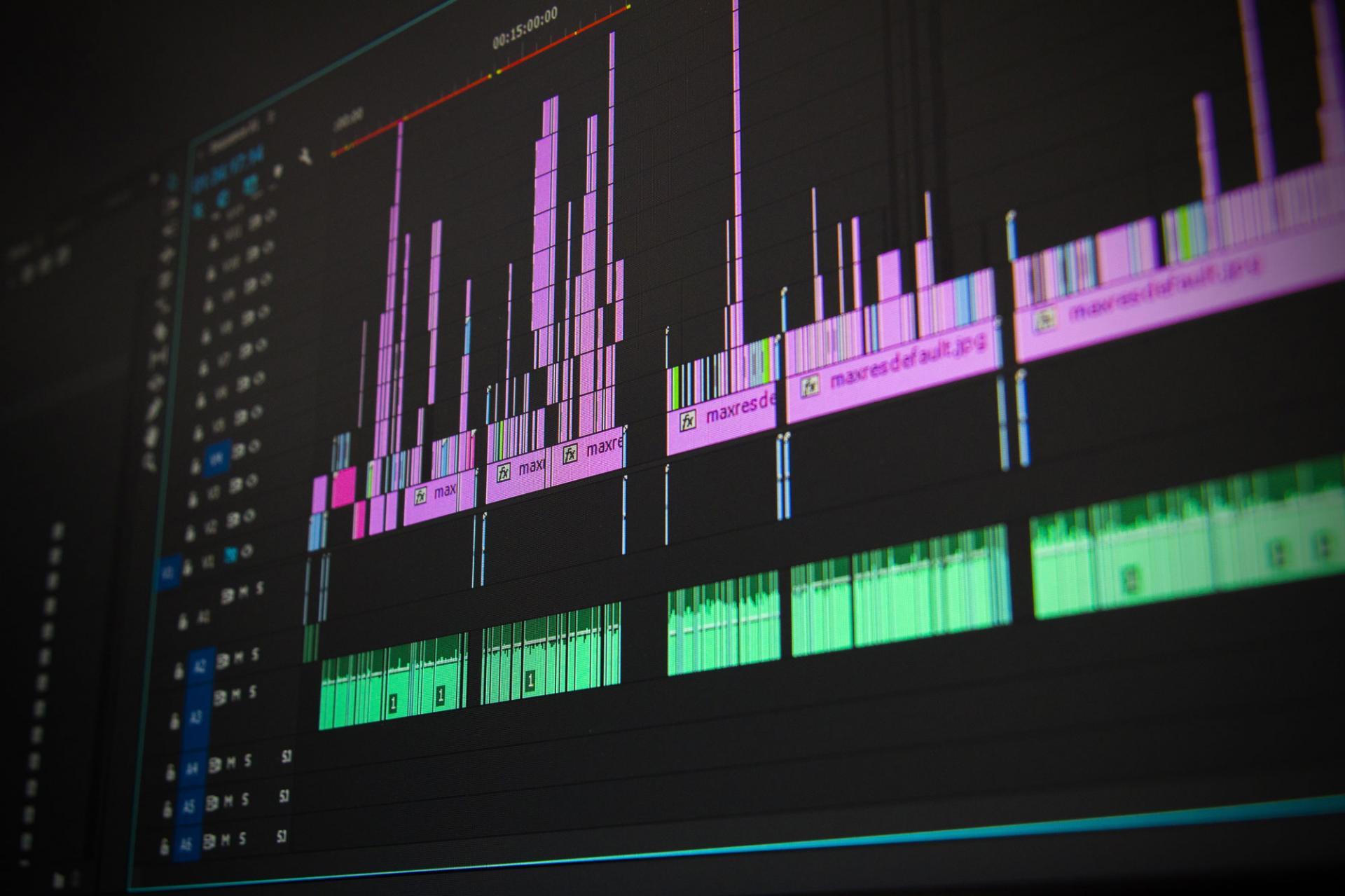 Как записать музыку и звук с компьютера: 5 простых программ