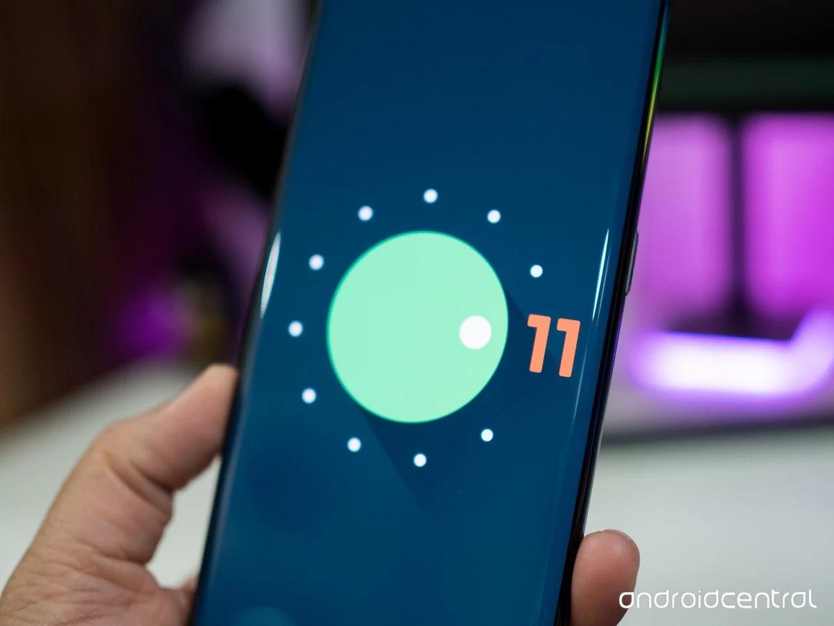 OnePlus начнёт использовать ColorOS 11 от OPPO