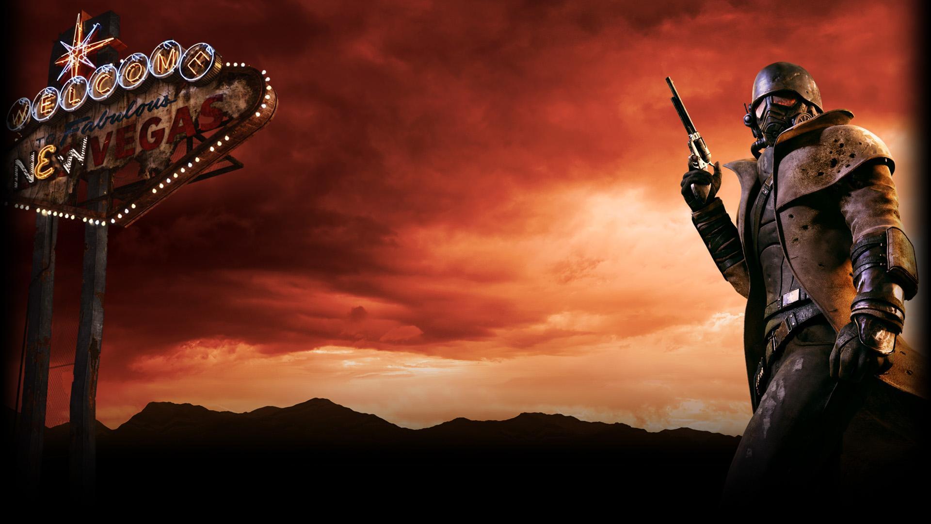 Спидраннер прошел Fallout: New Vegas за 10 минут. Разработчики уже выпустили ответное видео