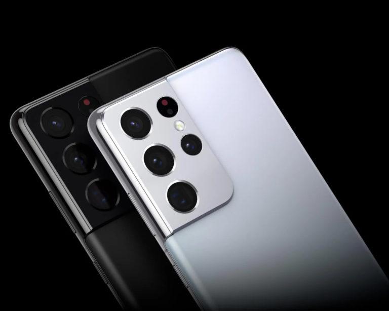 Смартфон вместо камеры: Эти проекты сняты на Samsung Galaxy