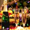 Россияне намерены потратить на Новый год по 25 тысяч рублей