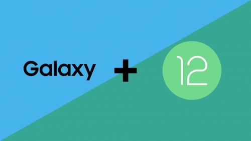 Samsung отменяет One UI 3.5. Вместо неё выйдет One UI 3.1.1